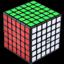 MoYu AoShi speed cube