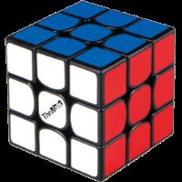 Valk 3 Speedcube