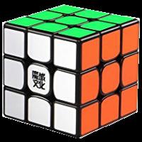 MoYu WeiLong GTS V2 Speedcube