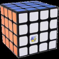 YuXin 4x4