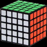 YuXin 5x5