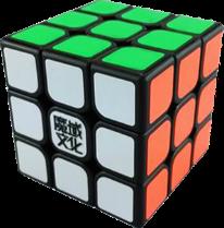 MoYu AoLong speedcube